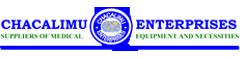 Chacalimu Enterprises